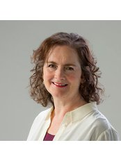 Brainheart Coaching - Ann Marie Taylor