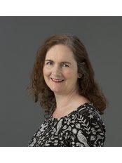 Ann Marie Taylor - Counsellor at Brainheart Coaching