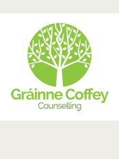 Grainne Coffey Counselling - Rocky Valley, Kilmacanogue, County Wicklow, A98 R299,