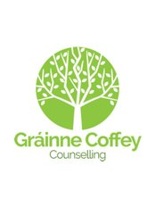 Grainne Coffey Counselling - Rocky Valley, Kilmacanogue, County Wicklow, A98 R299,  0