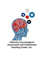 Pathways Psychological Assessment And Professional - ppalcassessmentcenter