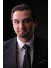 Cabinet Claudiu Manea - claudiu manea profile picture
