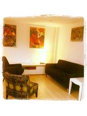 Psychotherapist Consultation - Bangkok Counselling Service