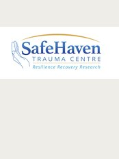 SafeHaven Trauma Centre - 6 - 14 Bean Leach Road, Hazel Grove, Stockport, Cheshire, SK7 4LD,