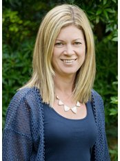 Claire Daplyn - Counselling and Psychotherapy -  at Inner Space Counselling