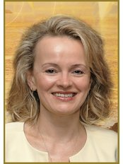 Dr Barbara Thurgood -  at Dr Barbara Thurgood  Counselling Psychologist  and Psychotherapist