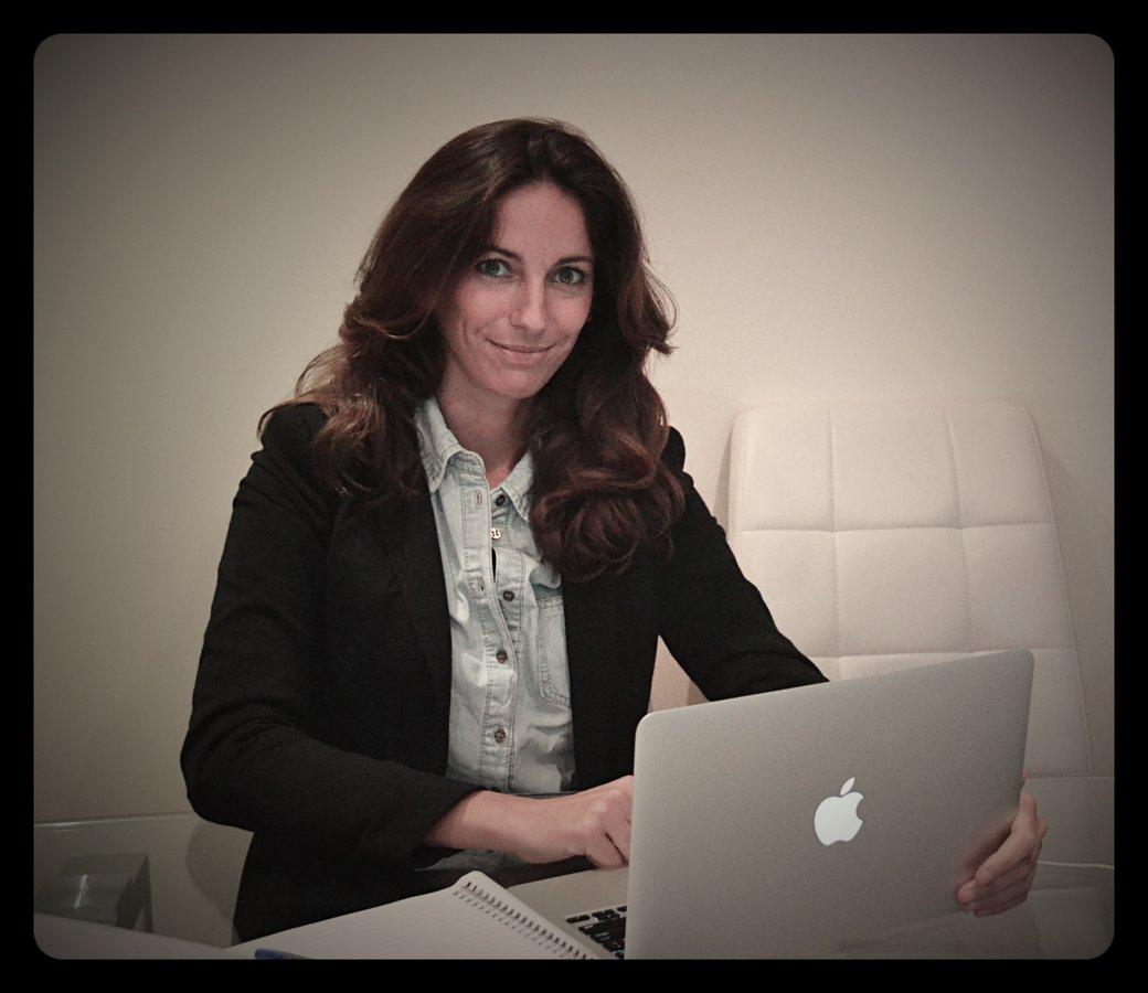 Ilaria Tedeschi, psychotherapist in London - Chelsea
