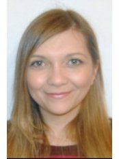 Ms Elise De Viell - Practice Therapist at Elise De Viell Hypnotherapy and Psychotherapy
