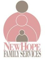 New Hope Family Services - James Street - image 0