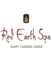 Red Earth Spa & Beauty Therapies - image 0