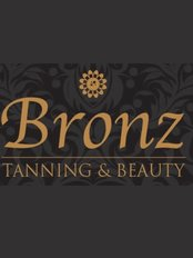 Bronz Tanning and Beauty - image 0
