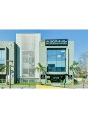 GIOSTAR - GIOSTAR Hospital, India