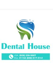 Dental House - Dental Clinic in Mexico