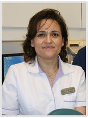 Rothley Lodge Dental Surgery - Dr Mahnaz Rezakhani