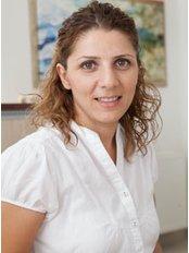 Bulent Haydar Orthodontic treatment center - Dental Clinic in Cyprus