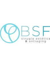 Body Sculpture and Feed Clinic - Plastic Surgery Clinic in Mexico
