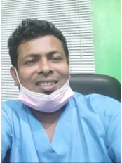 Momoja Dental & Maxillofacial Diseases Care - Dental Clinic in Bangladesh