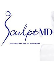 SculptMD - Medical Aesthetics Clinic in Canada