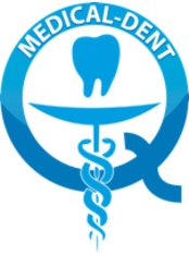 Medical-Dent - Dental Clinic in the UK