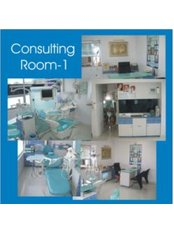 Nanda Dental Care - Dental Clinic in India