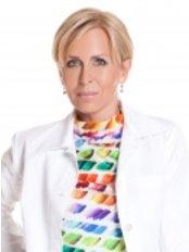 Inštitút zdravia a krásy Frais - Plastic Surgery Clinic in Slovakia