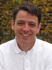 Dr. Michael Jackisch - Dental Clinic in Germany