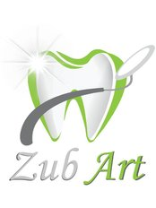 Zub-Art - Dental Clinic in Serbia