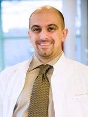 Lynden Hills Dentistry - Dr Nader Jahshan
