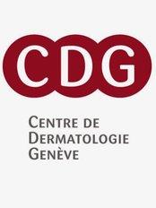 Centre de Dermatologie Genève - Dermatology Clinic in Switzerland
