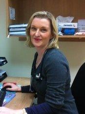 Dr Elaine Murphy - General Practice in Ireland