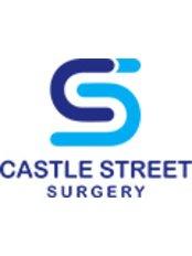Castle Street Surgery - General Practice in Ireland