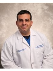 John Forcella, DO - Cardiology Clinic in US