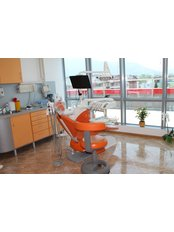 Vitosha ART Dental - Dental Clinic in Bulgaria