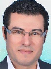 Dr.Wael Abdallah - Dr Wael Abdallah