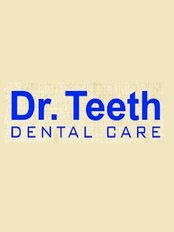 Dr. Teeth Dental Care - Dental Clinic in India