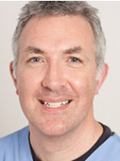 Aquae Sulis Dental Practice - Dr Ian Bellamy