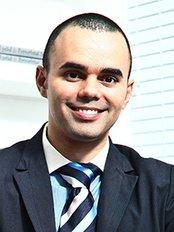 Dr. Acrysio Peixoto - Plastic Surgery Clinic in Brazil