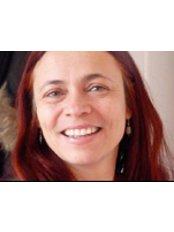 Amala Espace Naissance - Fertility Clinic in Belgium