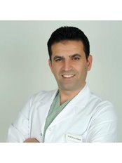 Demir Clinic - Hair Loss Clinic in Turkey