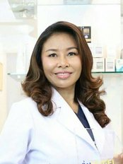Pear Clinic - Medical Aesthetics Clinic in Thailand
