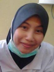 Klinik Pergigian Dr.Smile Subang Bestari - Dental Clinic in Malaysia