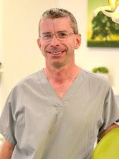 Shine Dental Care - Dr David Heath BDS (Hons) Sheff UK 1993  M Med Sci Sheff UK 1999 (Restorative Dentistry) Dental Practitioner  GDC 69531