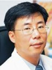CU CleanUp Dermatology - China - Heongeun Min