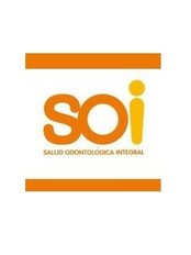 SOI Dentistry - Dental Clinic in Colombia