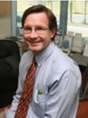 Brisbane Clinic for Lymphoma, Myeloma and Leukaemia - General Practice in Australia