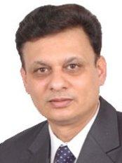 Caloms - Dr Girish Bapat