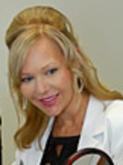 Bella Sante MD Cosmetic and Laser Clinic - Dr Donna Jubin MD, BSc Anatomy, C.C.F.P.