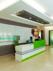 The Eye Foundation - Dental Clinic in India
