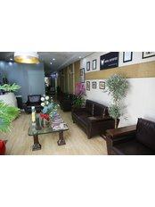 Dental aesthetics - Dental Clinic in Pakistan