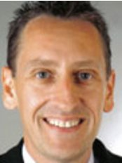 Mr. David Johnson - Oxford - Plastic Surgery Clinic in the UK